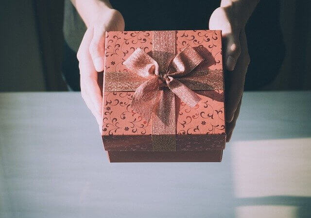 Consider treating yourself or a loved one to some of these self-care gifts.