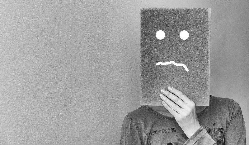 can we find the silver bullet for my imposter syndrome?